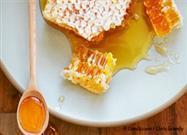 Miel para el Herpes