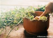 Remedios Naturales