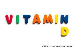 Dosis de Vitamina D