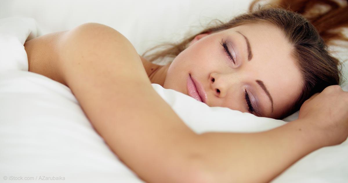 Key Strategies for Optimizing Your Sleep
