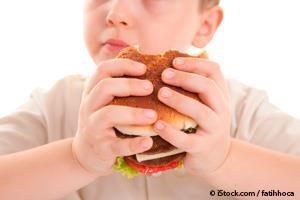 Sorprendente Verdad: La Obesidad Ahora Amenaza con Sobrepasar al Hambre Como la Principal Preocupación de Salud a Nivel Global