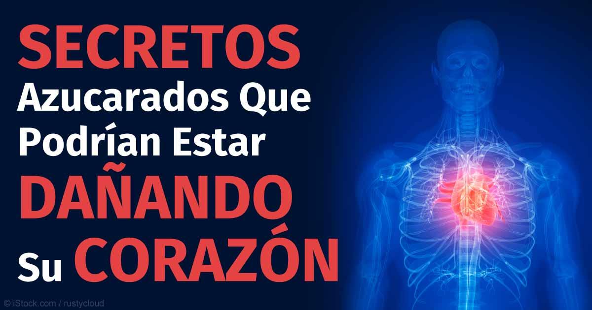 que provoca el acido urico en las manos acido urico dolor manos via metabolica de la sintesis de acido urico