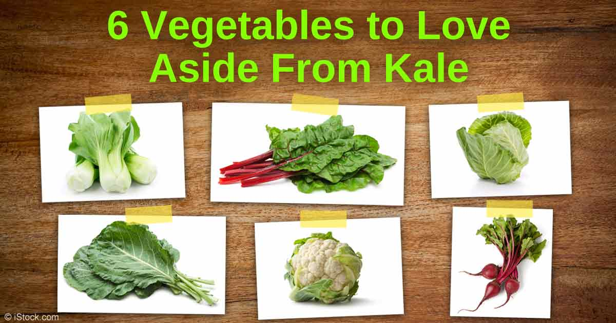 6-vegetables-aside-from-kale-fb.jpg