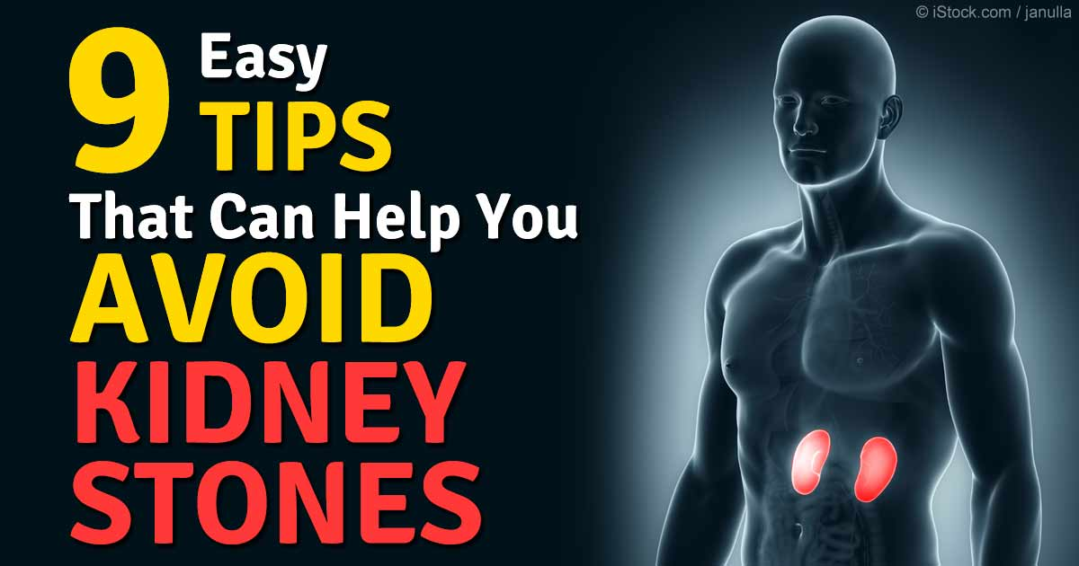 Drinking Water Helps Prevent Kidney Stones on kidneys location in body pain