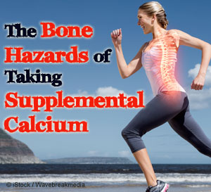 exercise for bone health