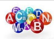 Vitamina K: La Vitamina Que Previene el Cáncer De la Que Probablemente Su Doctor No Sabe Nada