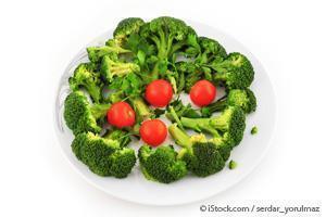 Combinar Alimentos