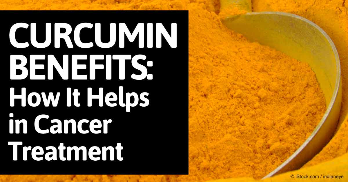 curcumin-cancer-treatment-fb.jpg