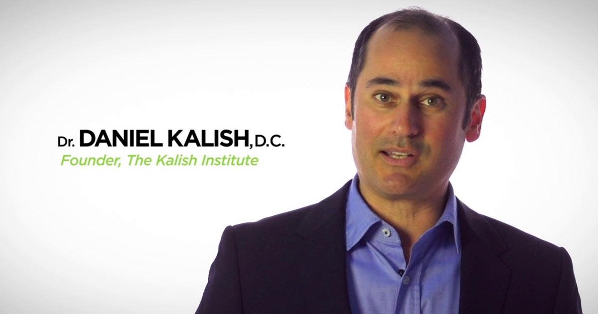 The Kalish Method: An Effective Way to Heal Adrenal Fatigue