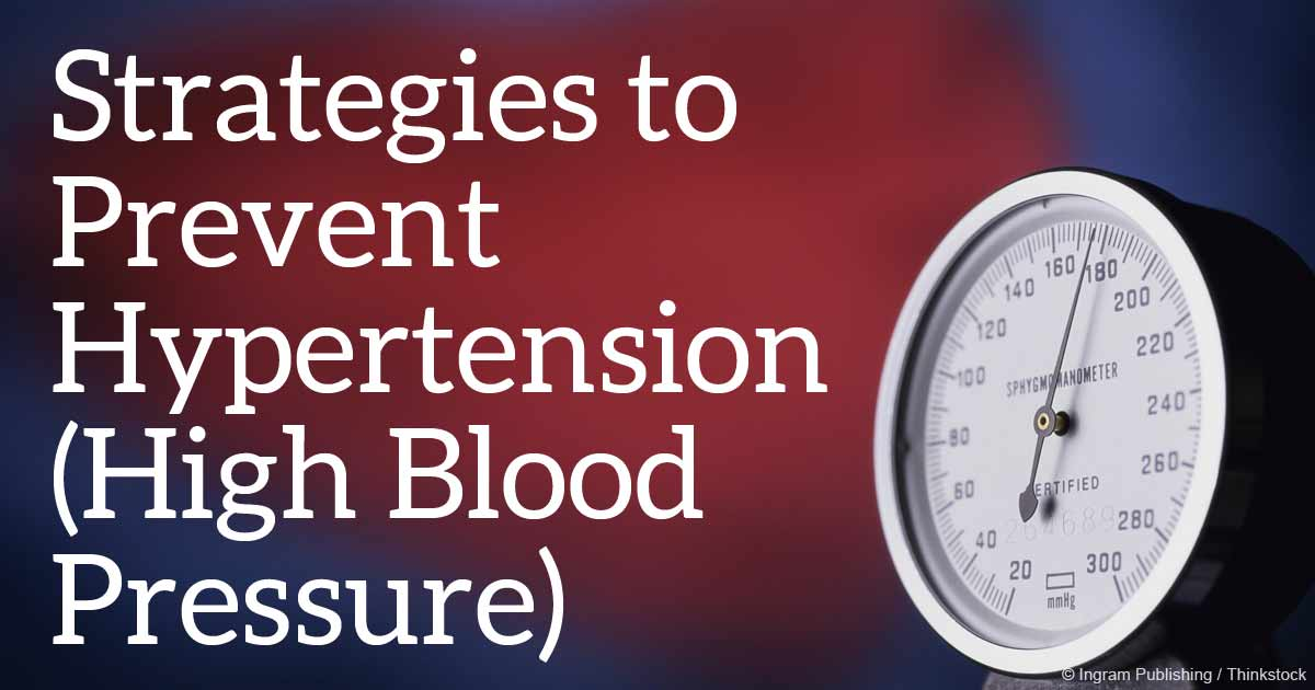 the dangers of hypertension essay There are no symptoms to this disease many people have it for years without  knowing it this is why high blood pressure is also called the silent killer.