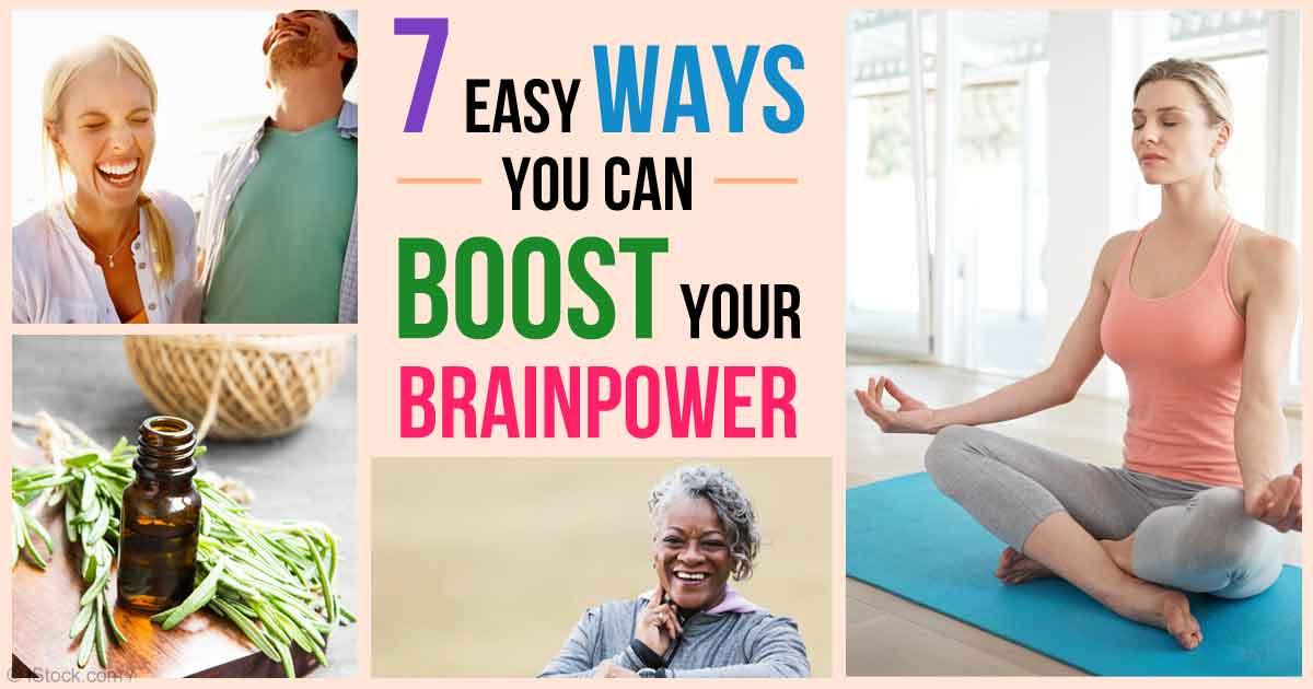 Top 12 brain boosting super foods photo 1
