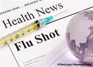 Flu Vaccine Safety