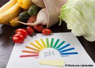 Ácido vs. Alcalino: La Relación Entre el pH y Su Salud