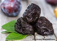 Dried Plums Could Lower Risk for Colon Cancer