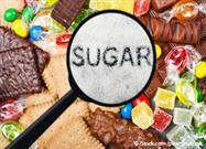 What Happens to Your Body When You Eat Sugar?