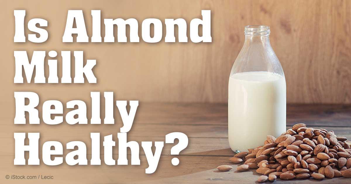 Benefits of soya milk uk