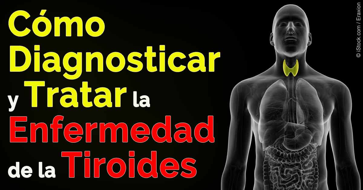 diagnosticar-tratar-enfermedad-tiroides-fb.jpg