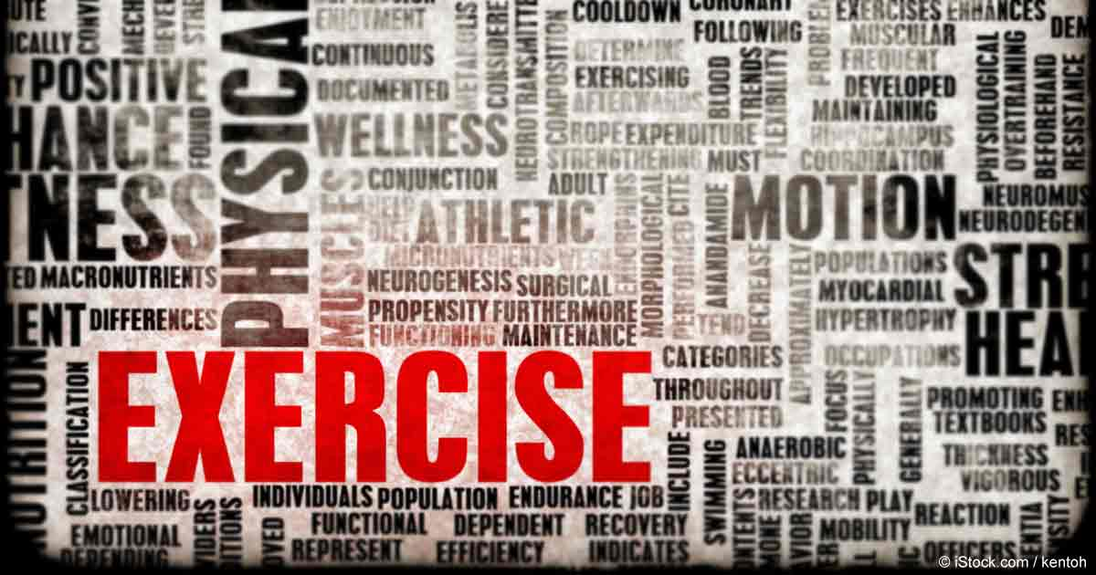 fitness e variable math thinking about exercise increases your muscle strength
