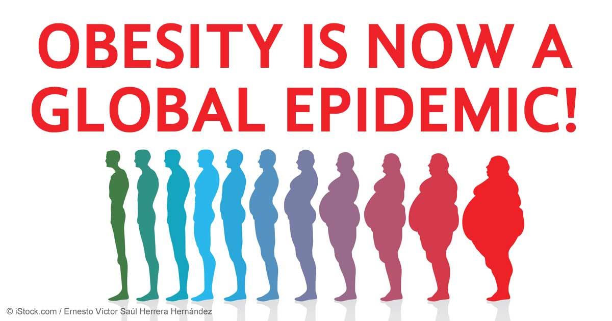 Obesity in America Obesity in America new picture