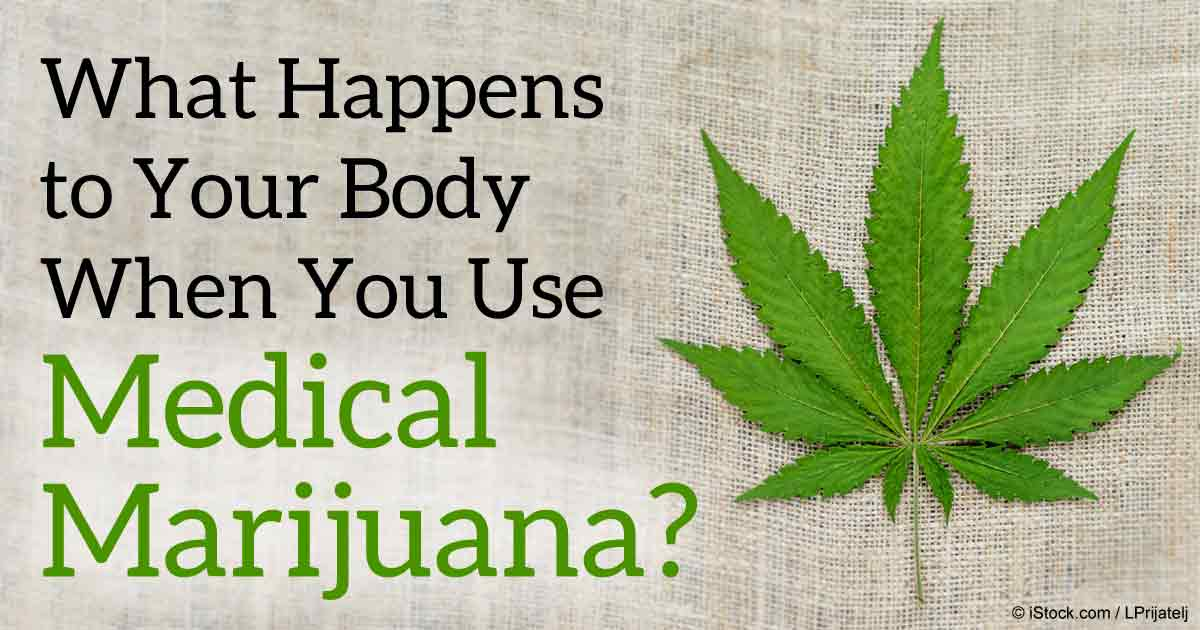 the medical uses of marijuana Marijuana for medical purposes approved by council:  and effectiveness of marijuana as a medical treatment is limited, many patients, physicians.