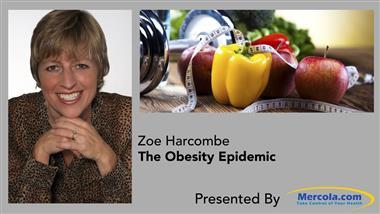 What Really Caused the Obesity Epidemic, and How Can It Be Reversed?