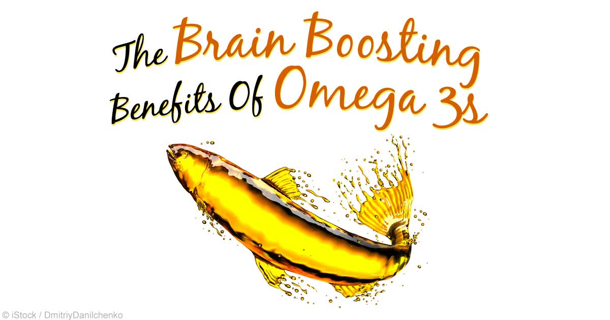 Can omega 3 fats in fish oil help combat schizophrenia for Fish oil for depression and anxiety