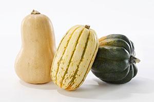 Potassium-Rich Fruits