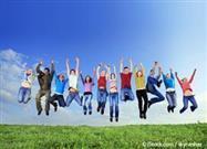 14 Hábitos Para Ser Más Feliz