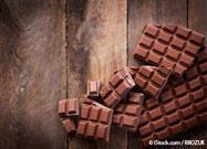 Plomo en Chocolate