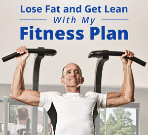 mercola fitness plan
