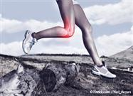 Exercise May Work as Well as Surgery for Knee Injuries