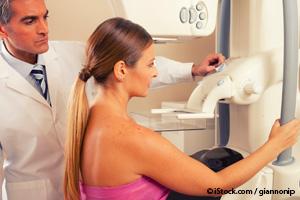 Los Médicos Demuestran Que las Mamografías Pueden Ocasionar Cáncer en Personas Sanas