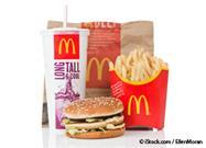 Don't Get Fooled by McDonald's Latest Food Changes