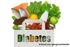 16 alimentos para controlar la diabetes tipo 2 - Alimentos para controlar la diabetes ...