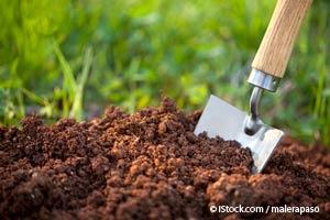 como hacer abono