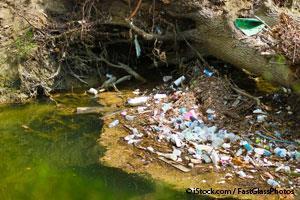 La Crisis Mundial Del Agua Amenaza con Ser Grave