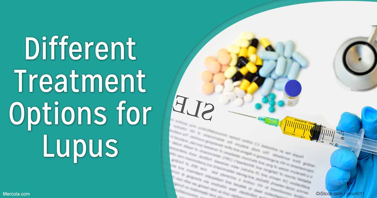 Different Treatment Options For Lupus. Youtube Motorcycle Crash Car Hauler Transport. Water Extraction San Antonio Piont Of Sale. Metastatic Castrate Resistant Prostate Cancer. Hair Transplant For Black Women. Where To Stay In Washington Dc With Kids. 3d Architectural Visualization. Advanced Nurse Practitioner Certification. Event Management Businesses T1 Internet Cost