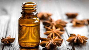 Anise Oil: This Licorice-Flavored Oil Offers Body-Wide Benefits