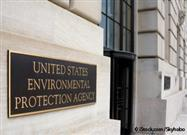 epa monsanto mayhem