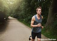 Exercise May Improve Male Fertility