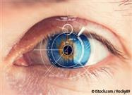 Cómo sus Ojos Pueden Predecir una Enfermedad