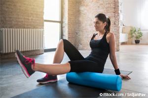 La Terapia de Movilidad Puede Mejorar de Forma Económica y Radical Su Condición Física y Proporcionar un Alivio del Dolor