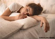 Secretos para Dormir