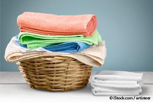 Detergente Natural