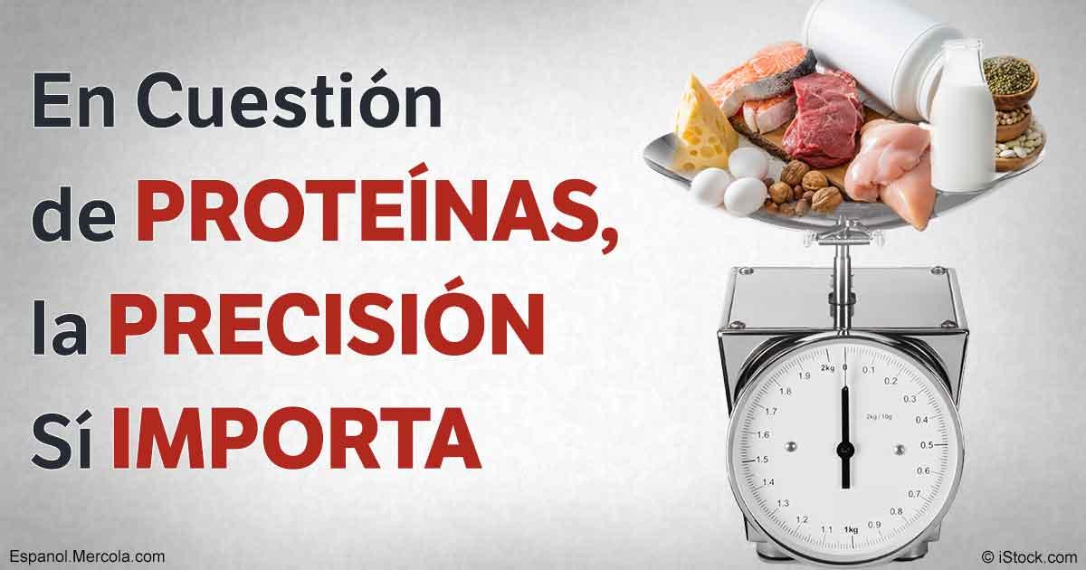 dieta y acido urico alimentos prohibidos por acido urico alto cebolla cabezona y acido urico