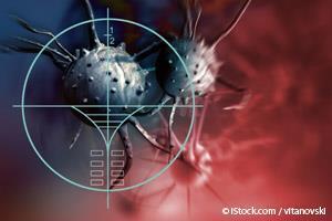 Inmunoterapia para el Cancer