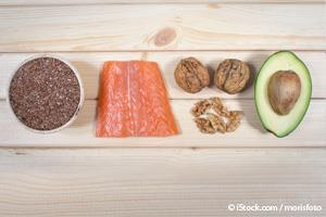 omega-3 fatty acids sources