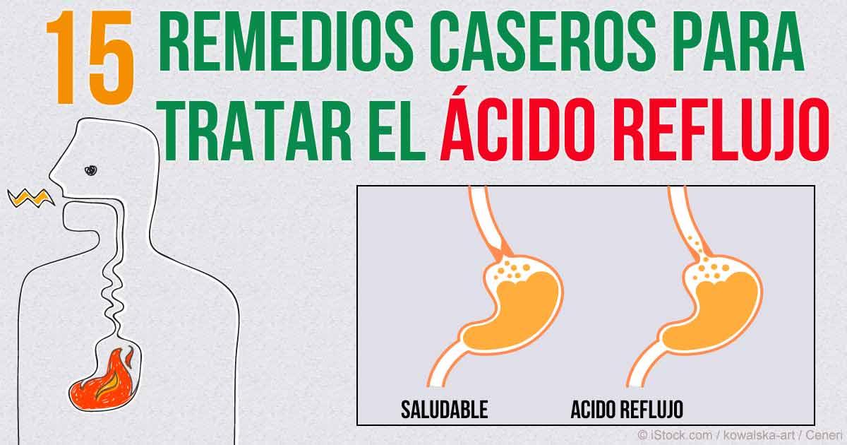 quemador de grasa lipo 6 contraindicaciones