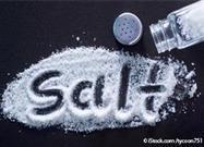 Según Estudio, Reducir el Consumo de Sal Podría Dañar a los Pacientes con Insuficiencia Cardíaca