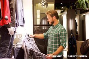¿Qué Tan Importante Es Lavar las Prendas de Vestir Nuevas Antes de Usarlas?